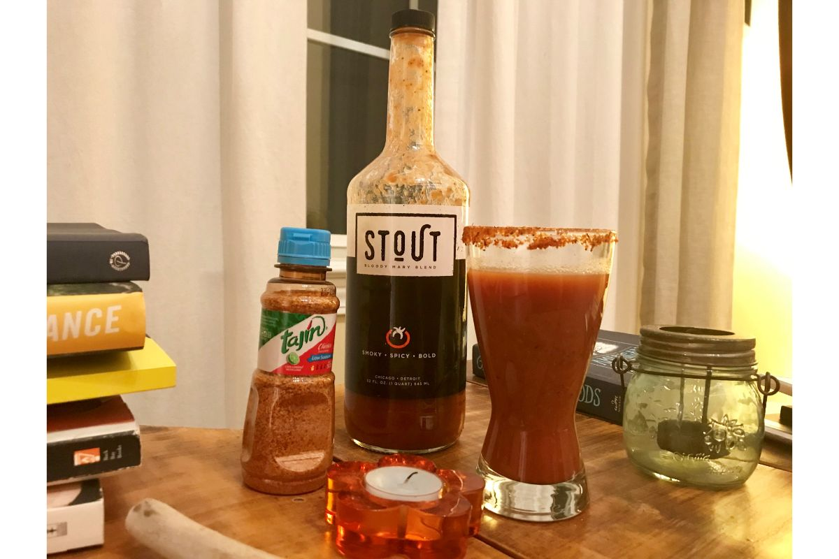 2019-Bloody-Mary-Indiana-Bev-01