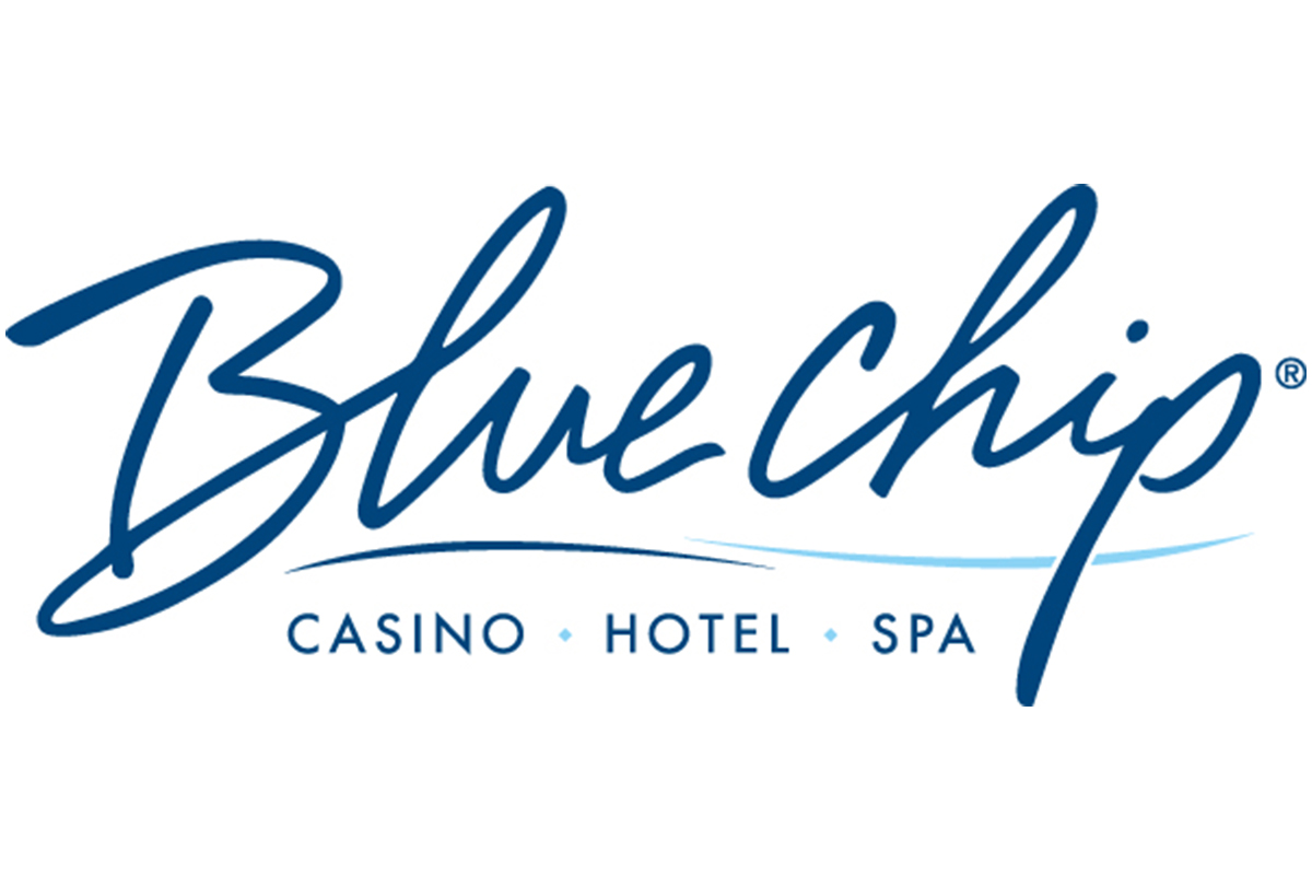 June at Blue Chip: Summer Wheels, Progressive Payout, Spa Specials