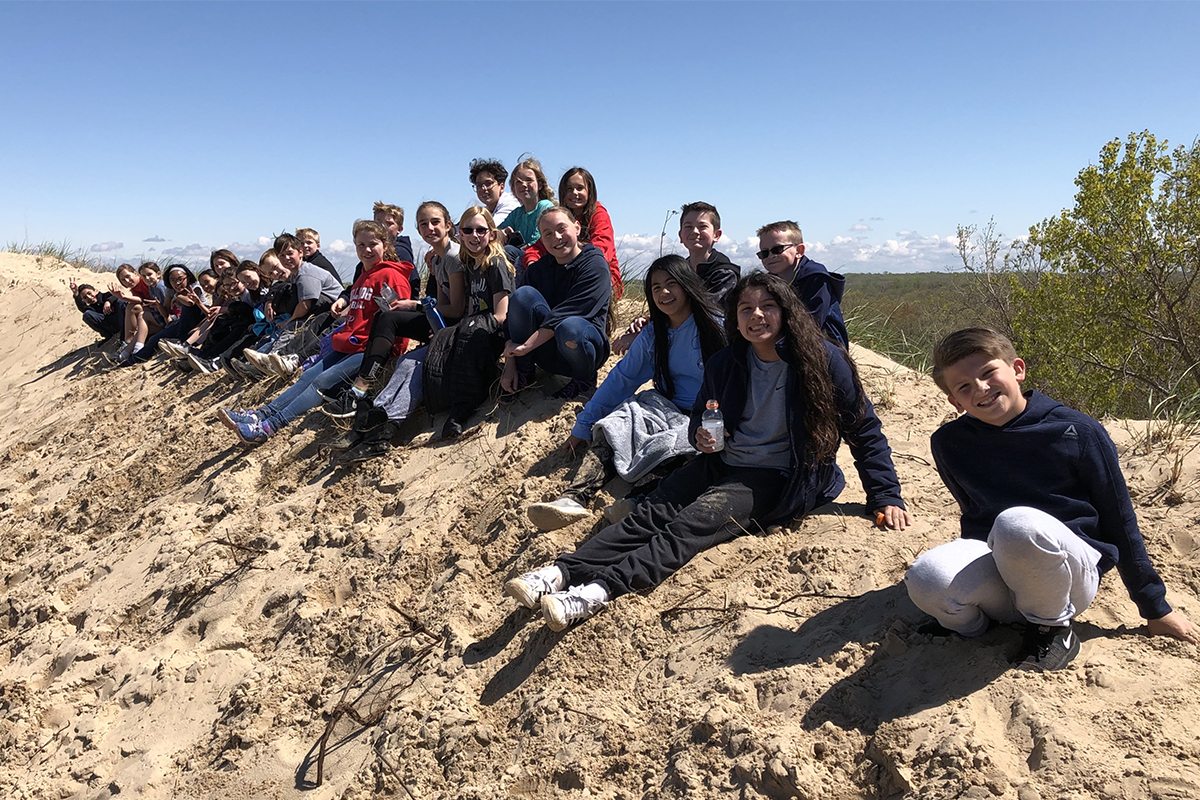 2019-dunes-group-2