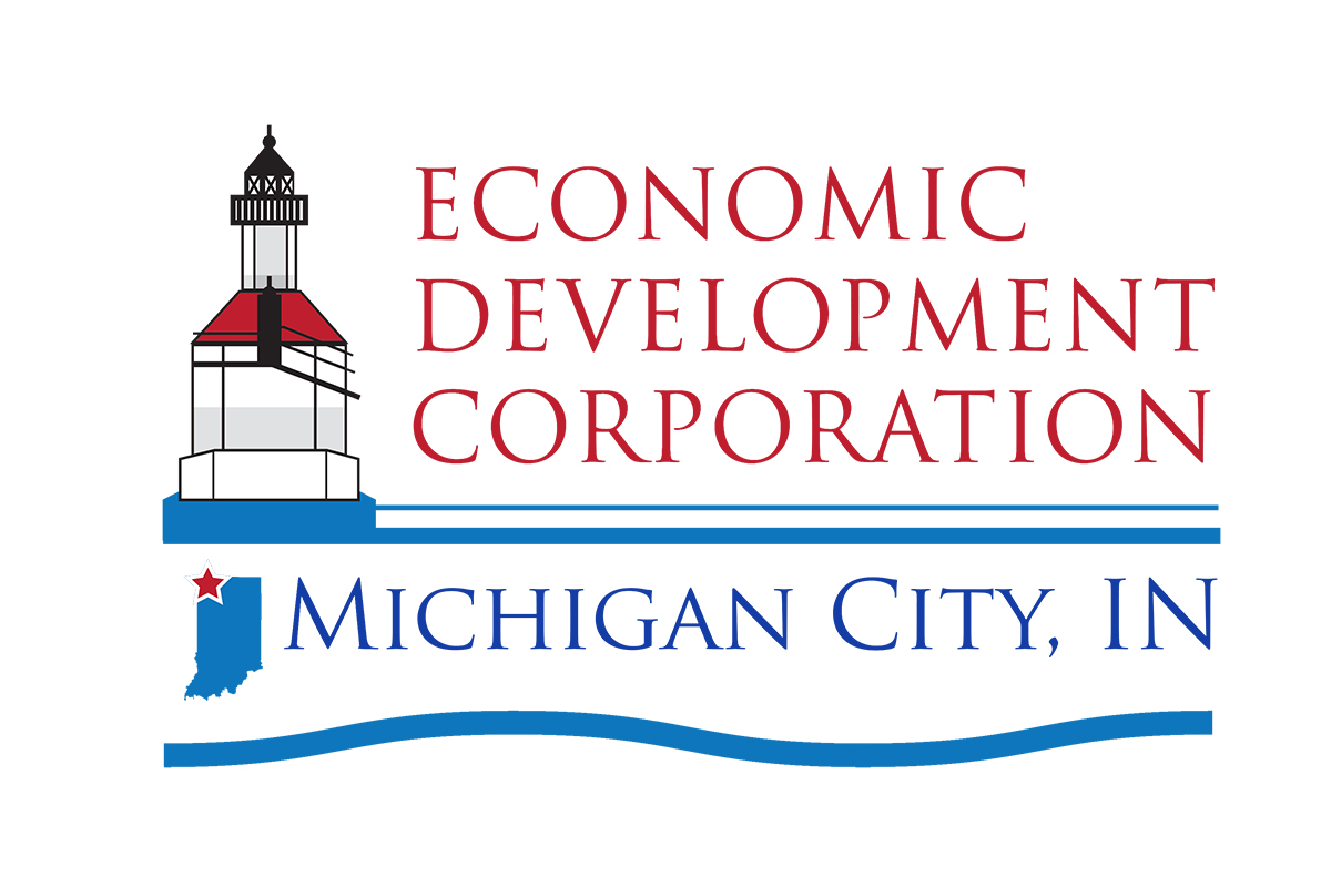 Michigan City's First Opportunity Zone Investment Closes