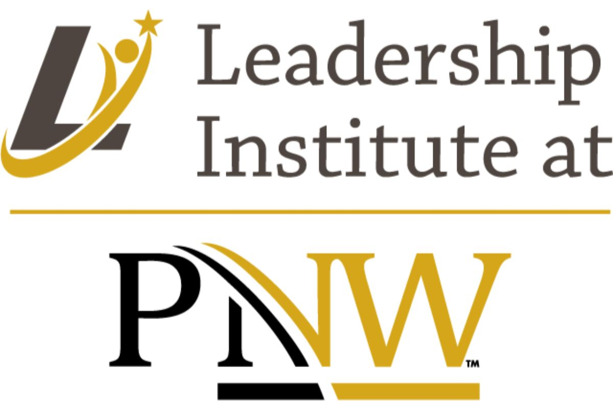 Nominations now open for new Leadership Northwest Indiana program