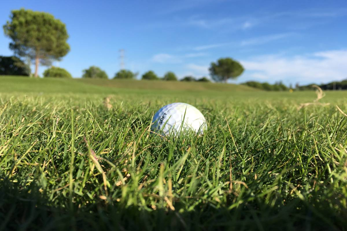 Methodist Hospitals Foundation to hold Annual Golf Outing