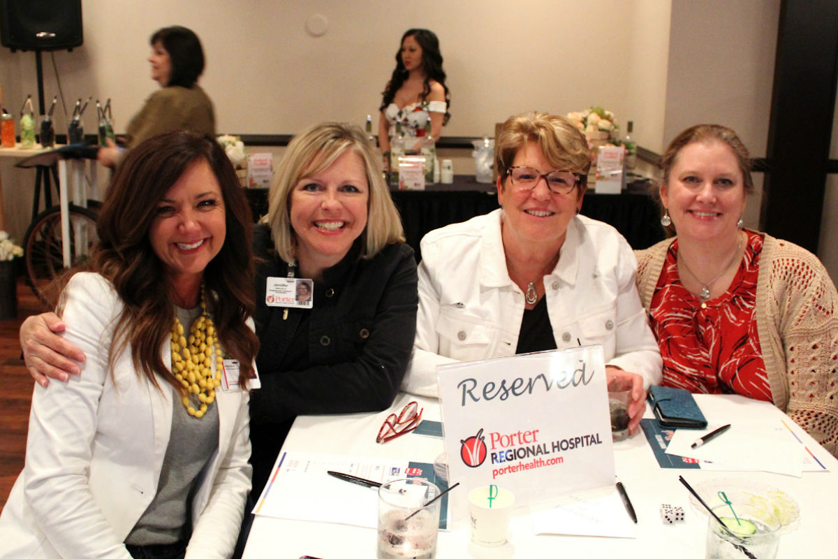 2019-United-Way-of-Porter-County-Women-United-Bunco-Bash-01