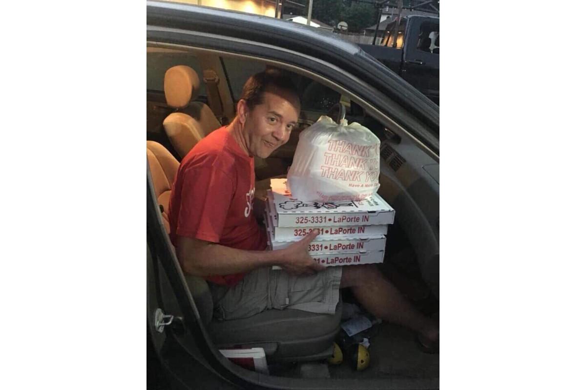 2019albanospizza
