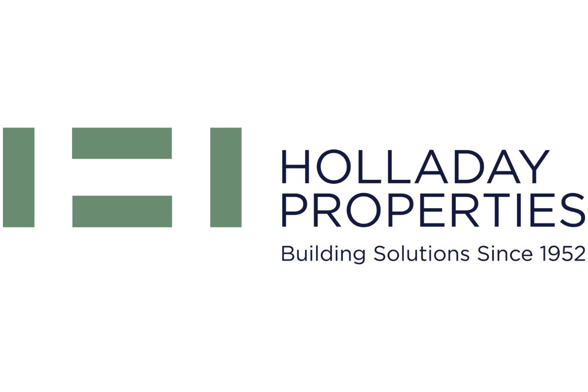 2019holladayproperties1