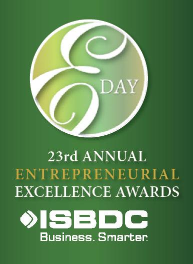 23rd-Annual-ISBDC-EDay