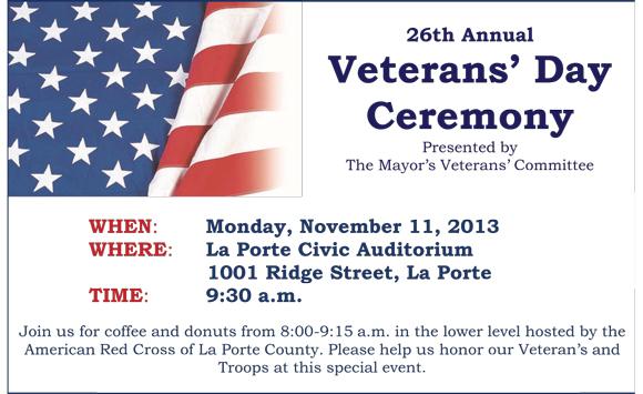 26-Veterans-Day-Ceremony