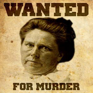 Local Filmmakers Using Indiegogo to Fund Production of Short Film on Belle Gunness
