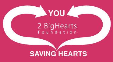 2BigHearts-Foundation