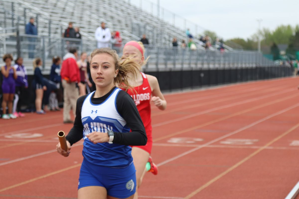 2DAC-Girls-Track-Invitational-2019