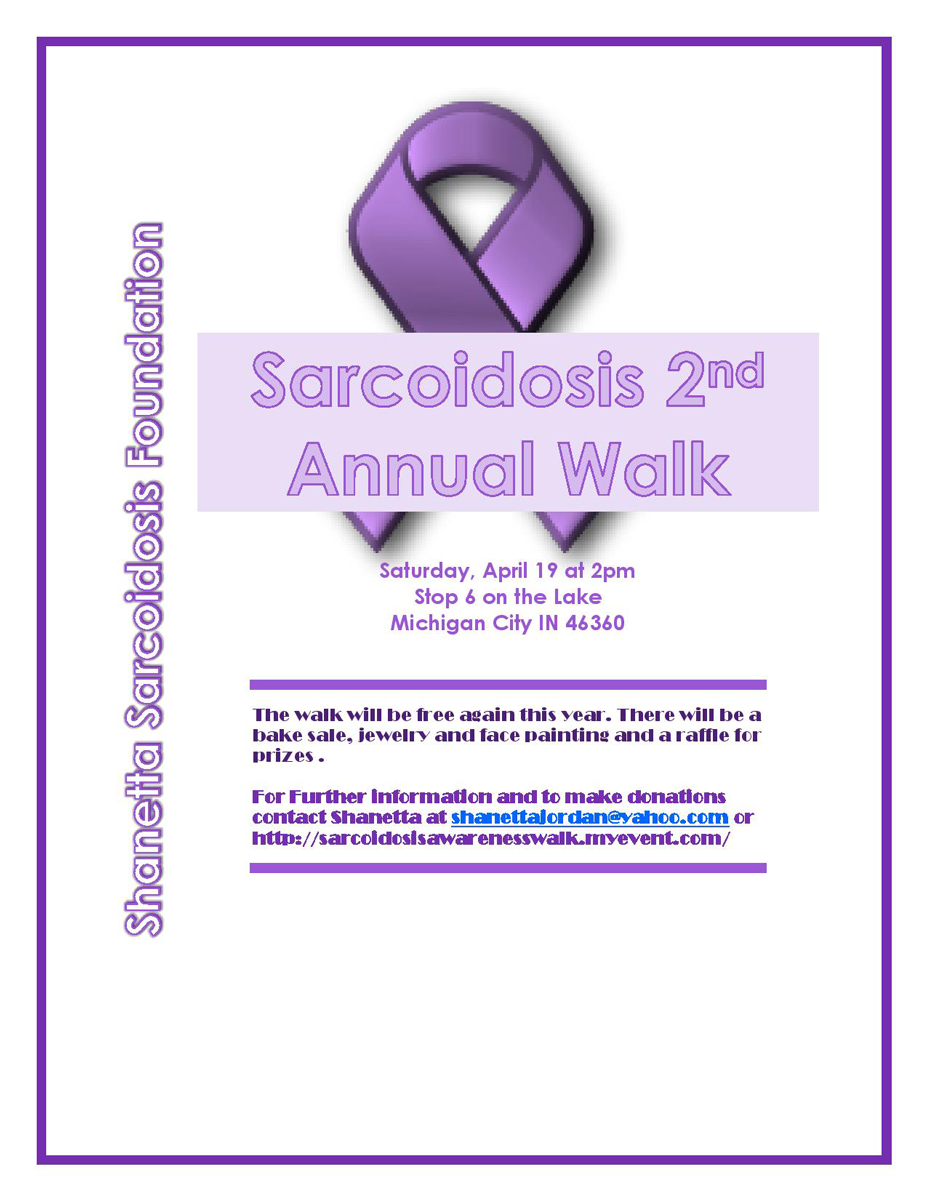 2nd-Annual-Walk-for-Sarcoidosis