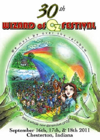 30th-Wizard-of-Oz-Fest