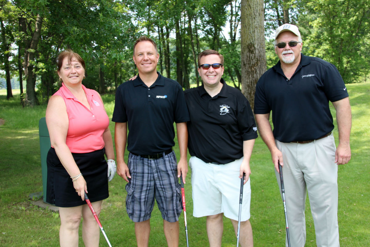 31st-Portage-Chamber-Golf-Outing-2