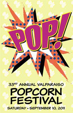33rd-Popcorn-Festival