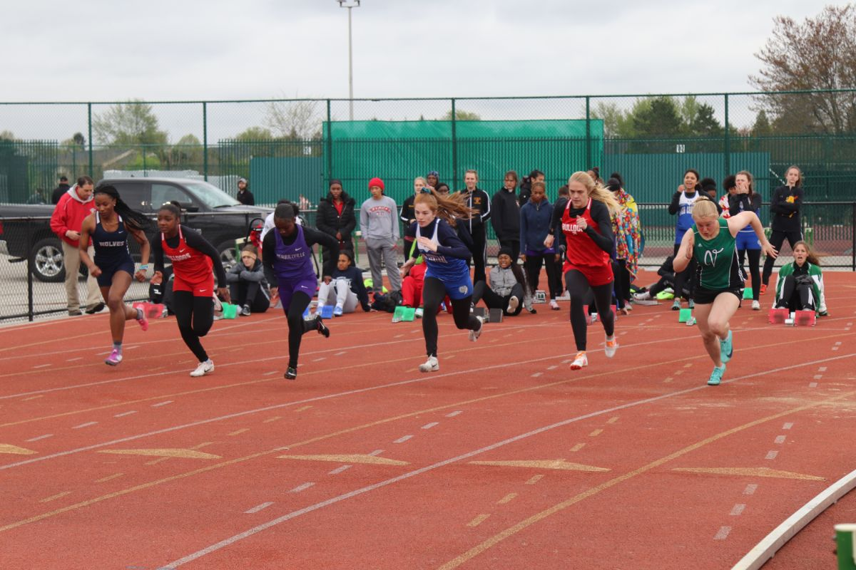 3DAC-Girls-Track-Invitational-2019