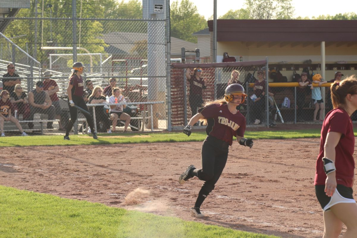 3Softball-Sectionals-Chesterton-VS-Portage-Semifinals-2019