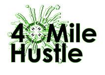 4-H-4-Mile-Hustle-Logo