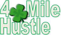 4-mile-hustle