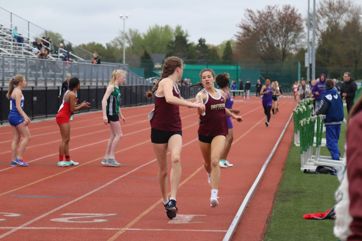 4DAC-Girls-Track-Invitational-2019