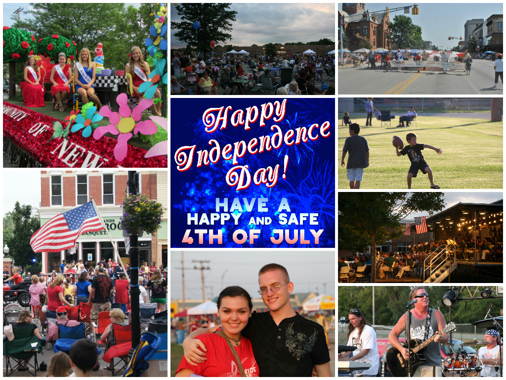 4th-of-july-2014