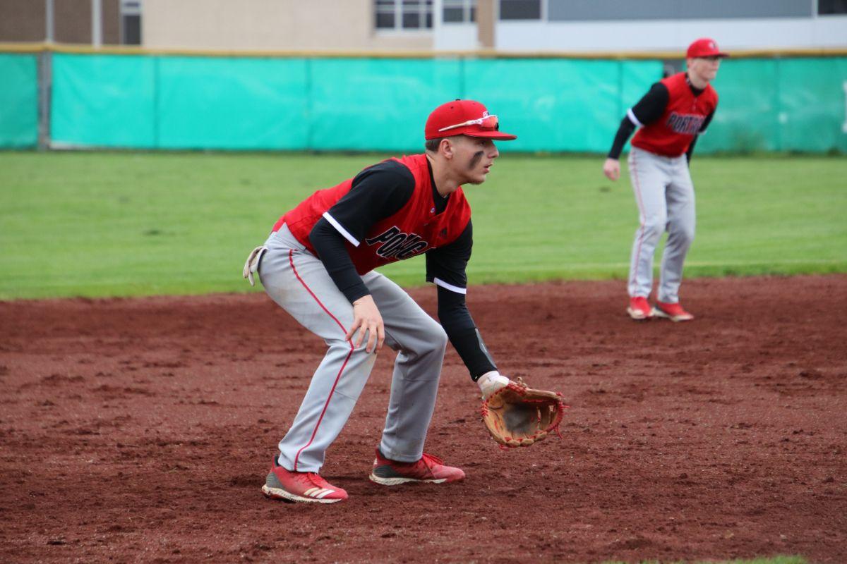 4Valpo-vs-Portage-Baseball-2019