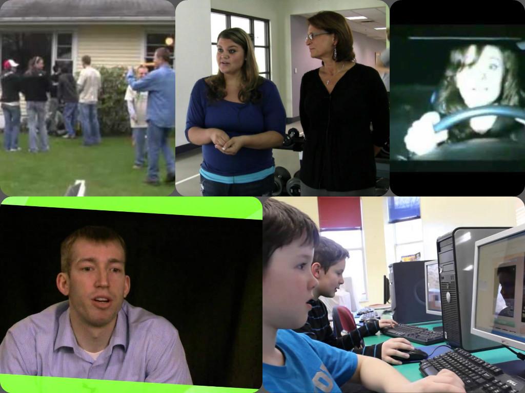 5-inspirational-videos