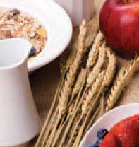 5-Reasons-to-Get-Your-Fiber-2