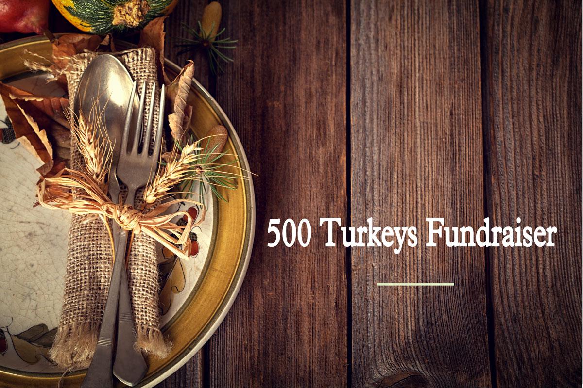 500-Turkeys-Fundraiser-10-2017