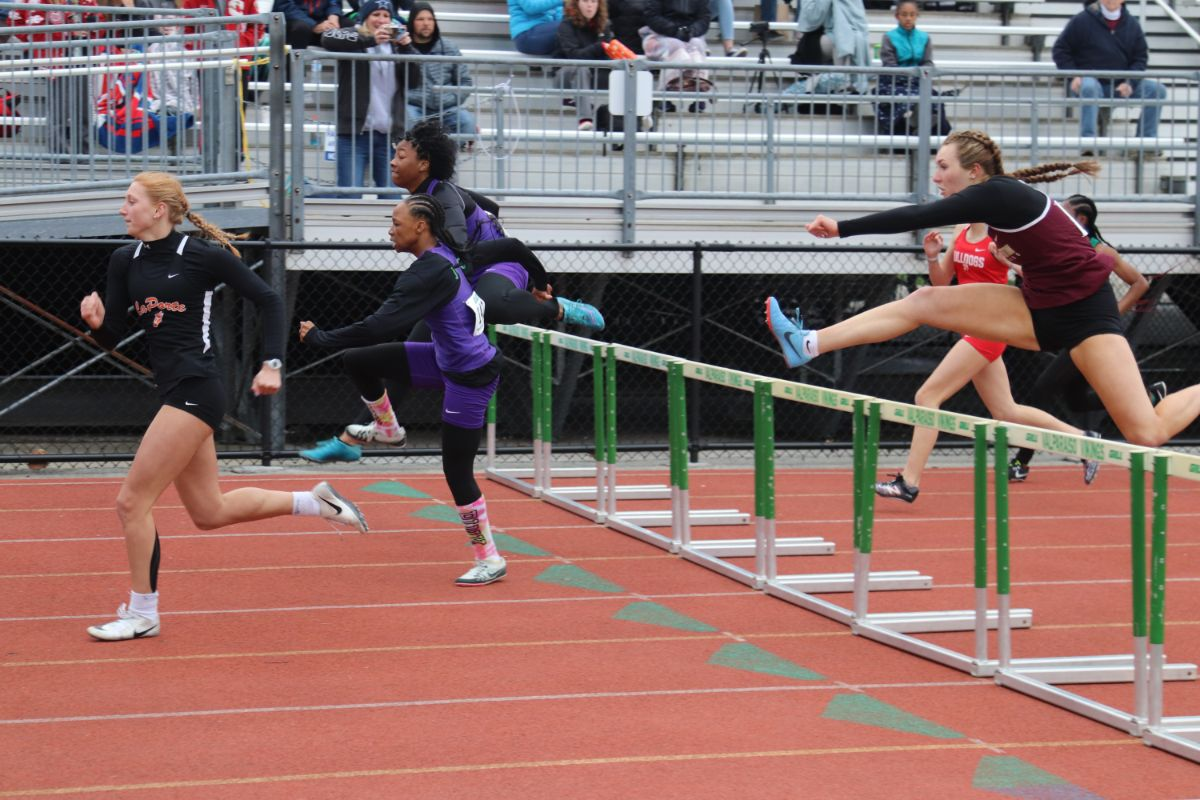 5DAC-Girls-Track-Invitational-2019