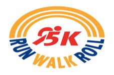 5k-Run-Walk-Roll