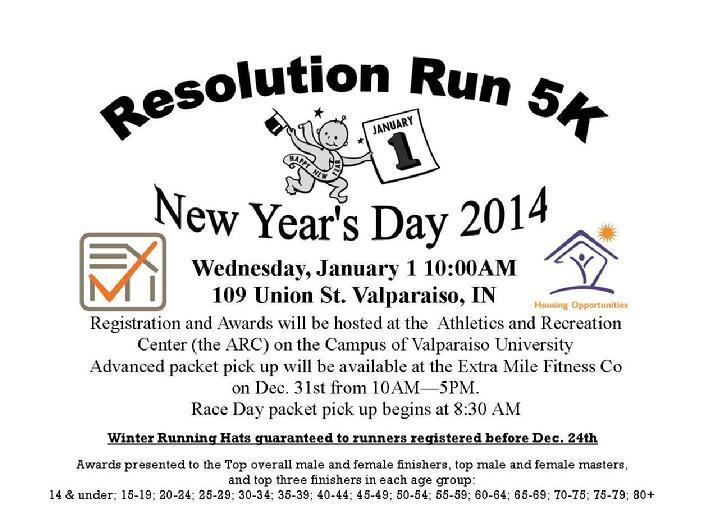 710 2014 resolution run race ap
