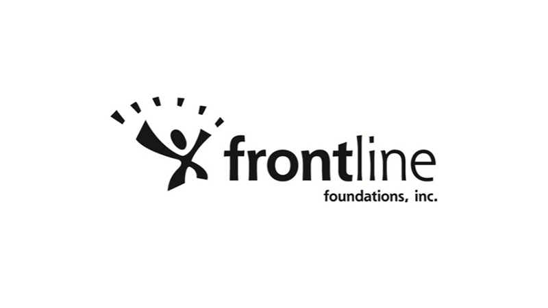 Frontline-Foundations
