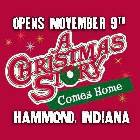 A-Christmas-Story-2013
