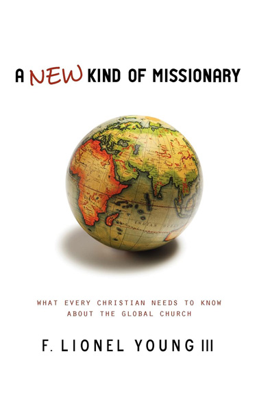A-New-Kind-of-Missionary