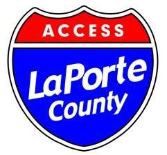 Access-La-Porte-County
