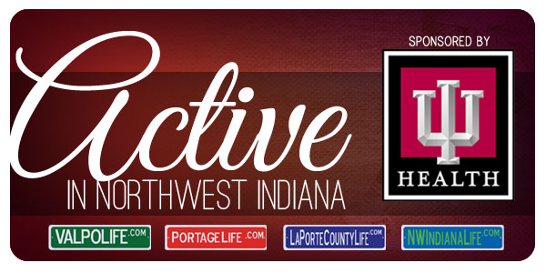 Active in NWI Graphic