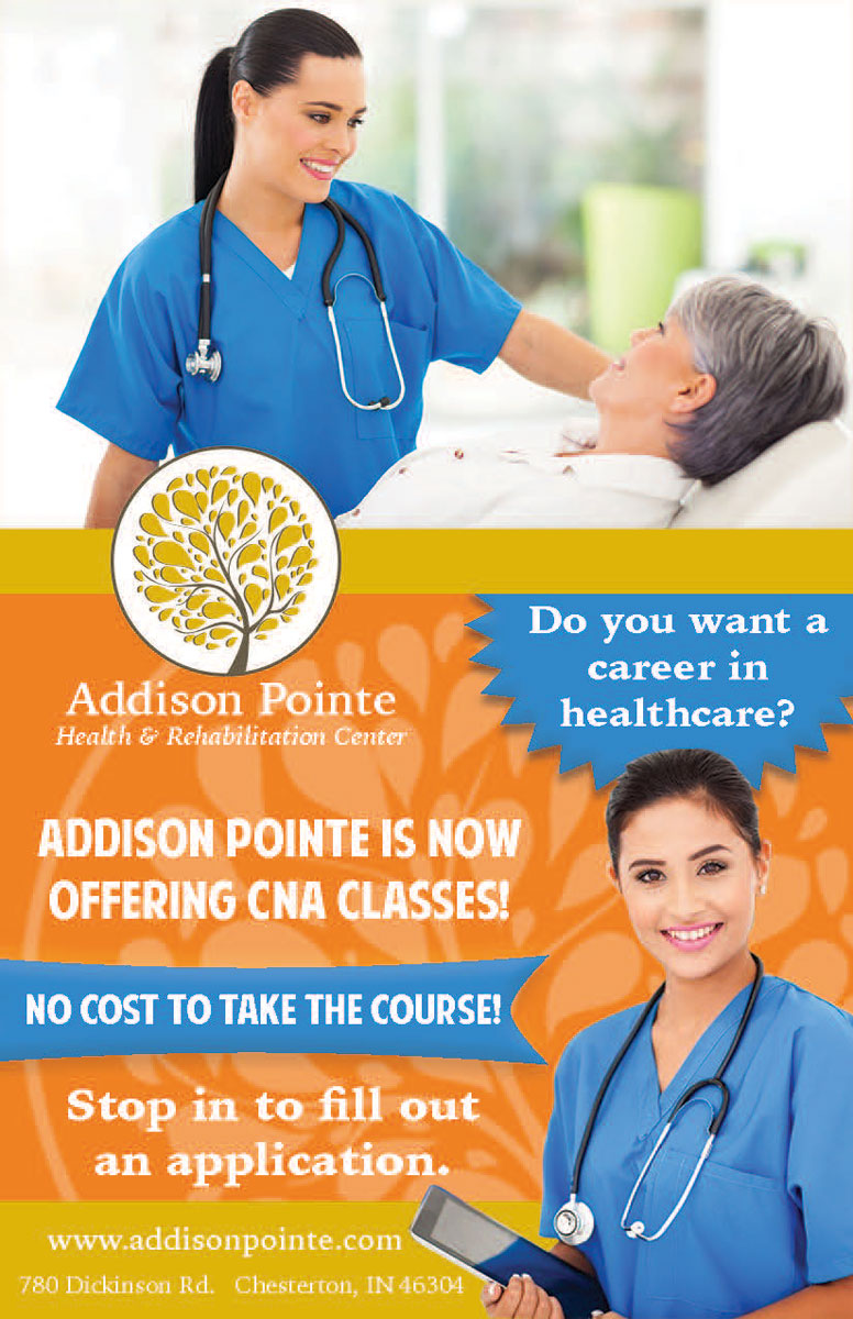 Addison-Point-Jobs-05-21-18