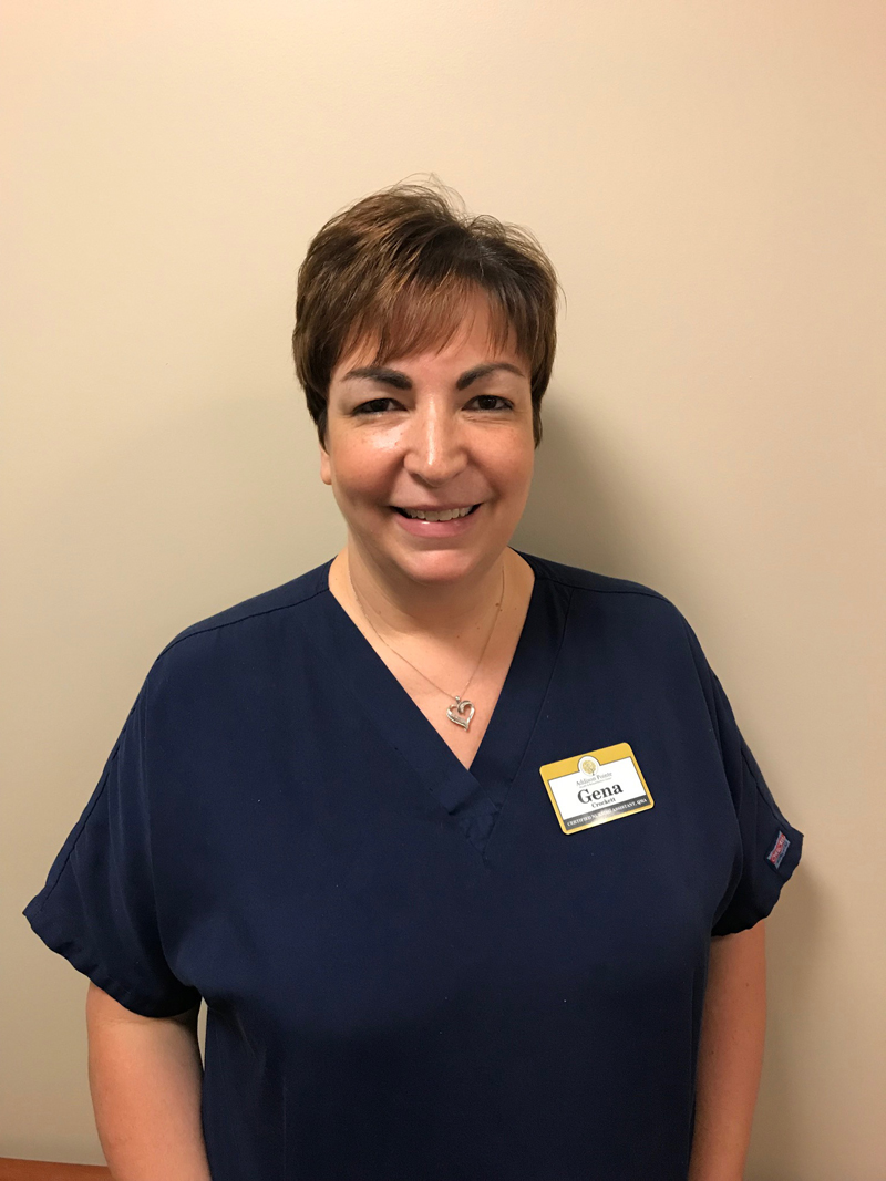 Addison-Pointe-June-2018-Employee-of-the-Month-Gina-Crockett