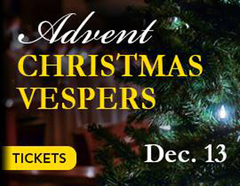 Advent-Christmas-Vespers