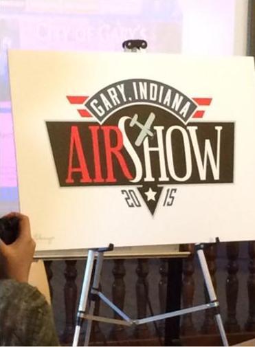 air-show-2015