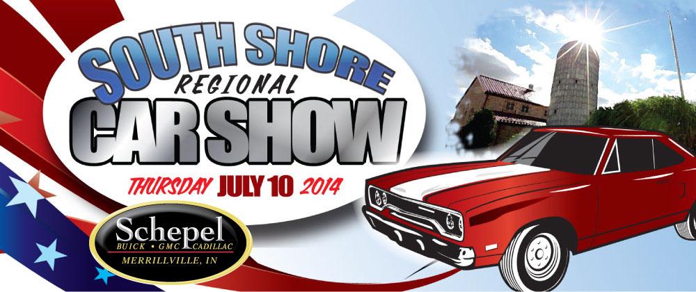 Air-Show-Car-Show-Header