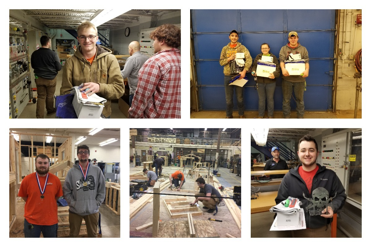 AK-Smith-Welding-Construction-Students-Advance-to-State-in-2018