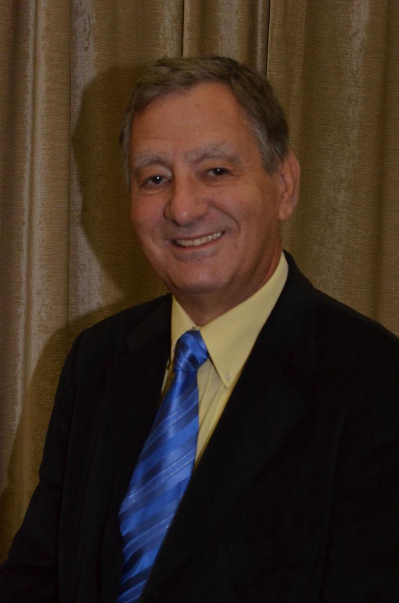 Alan-Spector