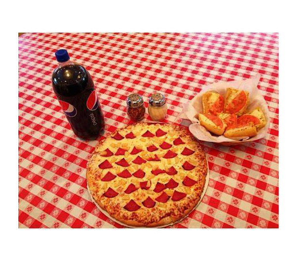What is the Absolute Best Pizza Topping Combination? Try It at Albano's!