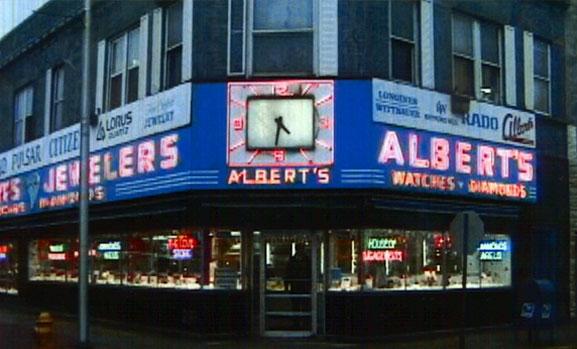 alberts-old-location