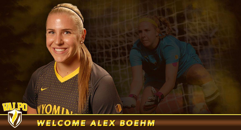 alex-boehm