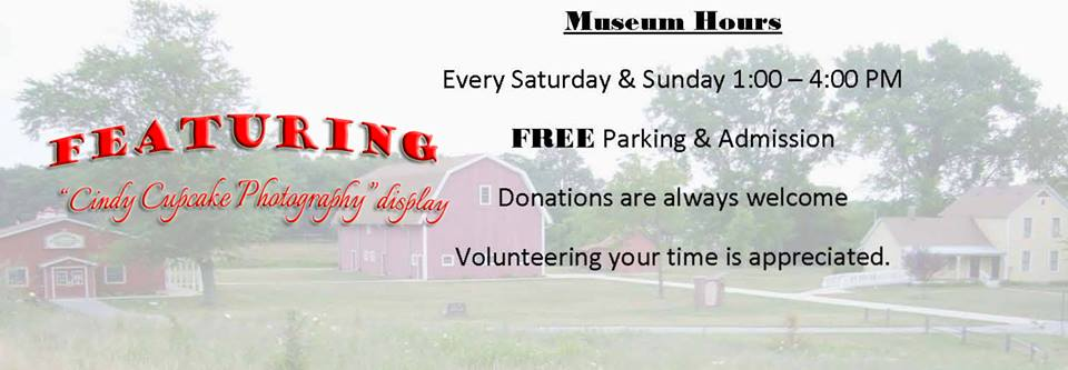 Alton_Goin_Museum_open_weekends