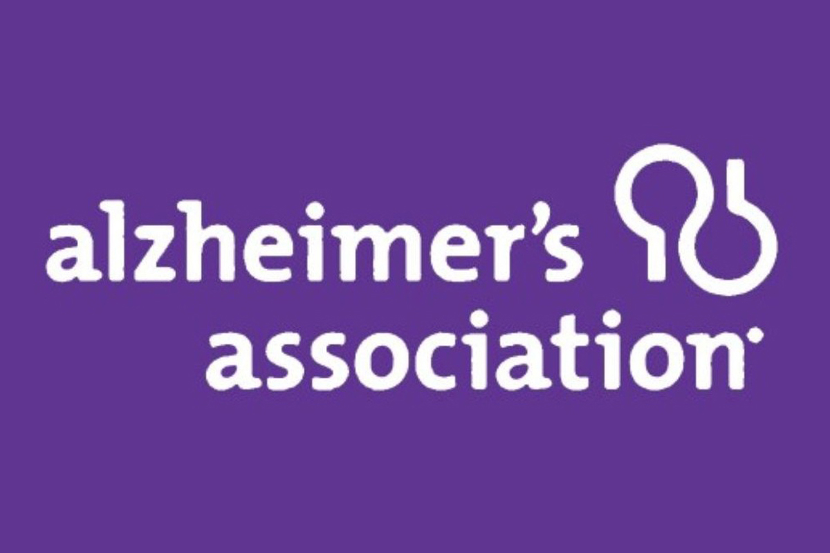 Alzheimer's Association Greater Indiana Chapter to Host Community Forum in Valparaiso