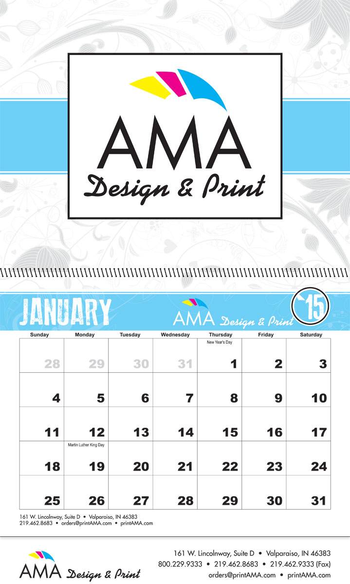 ama-Calendar-2