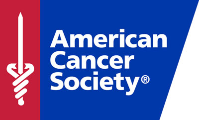 amercancersoclogonew3_rgb